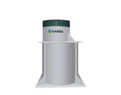 Garda-3-1800-C