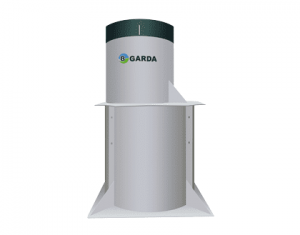 Garda 3-2200-C